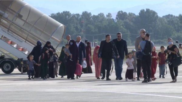Të riatdhesuarit nga Siria, SPAK do të hetojë mbi aktivitetin e tyre