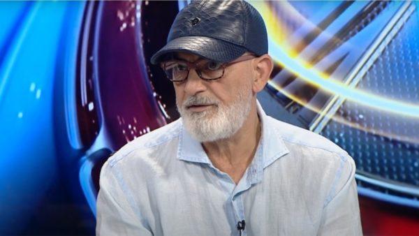 Gjergj Ruli sulmon kritikët: Izmir Smajlaj i ka bërë krenar shqipet dhe vendin e shqipes