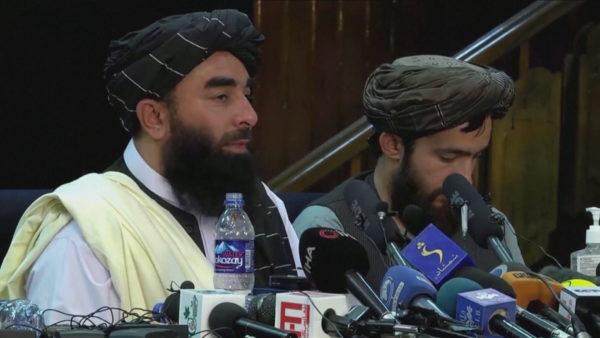 Pushteti përçan talebanët? Debate të ashpra për kabinetin e ri qeveritar në Afganistan