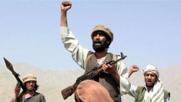 17 viktima nga festimet e talebanëve për marrjen e rajonit të Panjshir