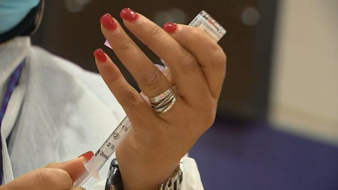 vaksinimi ne shba kunder koronavirusit  1100x620