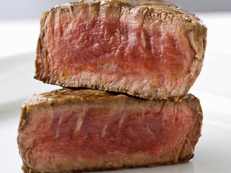 Harrojeni kasapin, mishi tani do të printohet në 3D, brenda vitit në treg