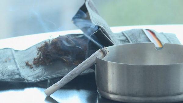 Marrja e drogave: Covid-19 nxiti përdorimin, kokaina dhe kanabisi më të konsumuarat