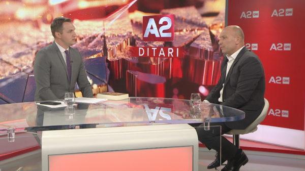 Afganistani, Demiraj: Katastrofë me pasoja të jashtëzakonshme, për shkak të dështimit politik dhe korrupsionit