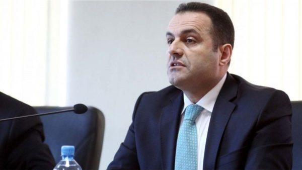 Apeli lë në fuqi dënimin me 2 vite burg për Adriatik Llallën