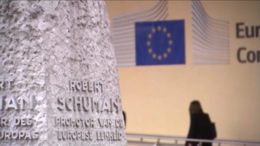 Bashkimi Evropian 1100x620