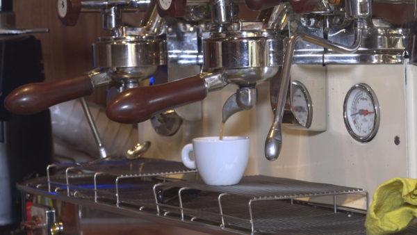 Rritja e çmimeve: Kafeja, produkti i radhës që do të shtrenjtohet me 10-15 lekë