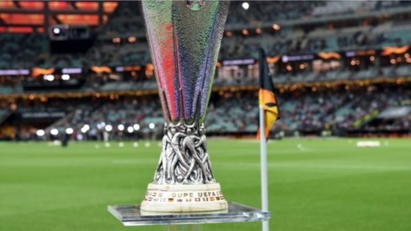 Europa dhe Conference League, rivalë rusë për Napolin dhe Romën, Tottenham kërkon kthesën
