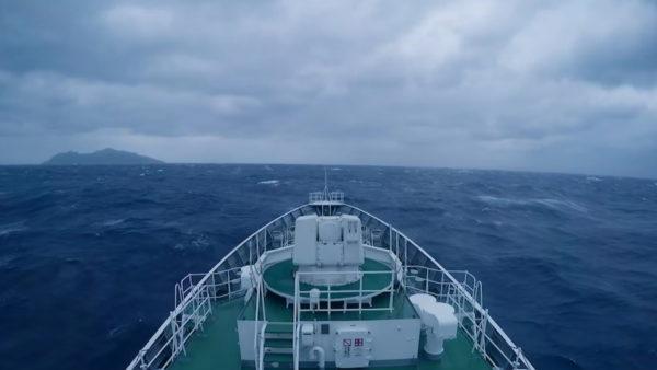 Franca përgatit kundërpërgjigje për ujdinë e nëndetëseve bërthamore