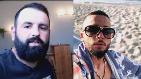 Vrasja e taksistit në Fushë-Prezë, në gjyq dy vëllezërit, krimi pas dyshimeve për lidhjen intime të nënës