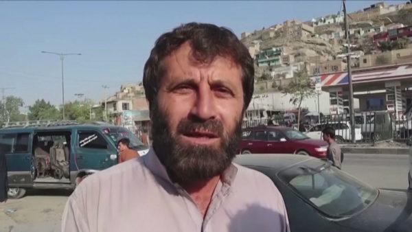 Banorët e Kabulit: Të huajt të mos ndërhyjnë më, do të na çoni prapë në luftë