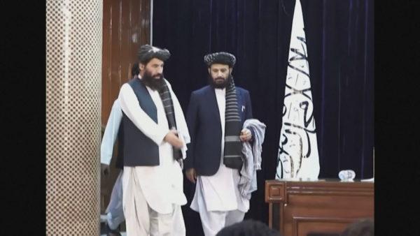 Kabuli i së ardhmes, kryebashkiaku: Do ta bëjmë qytetin tërheqës për turistët