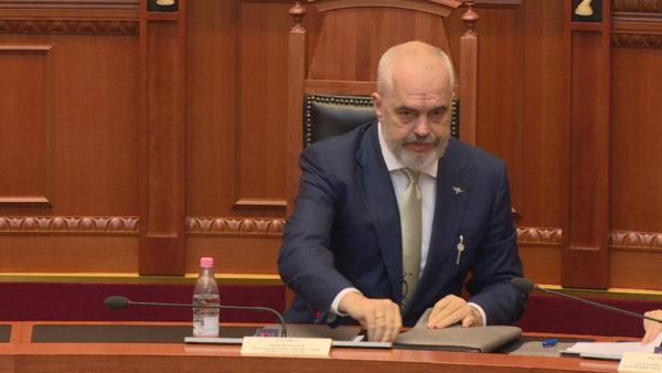 Meta njeh zgjedhjet dhe dekreton datën, Parlamenti mblidhet më 10 shtator