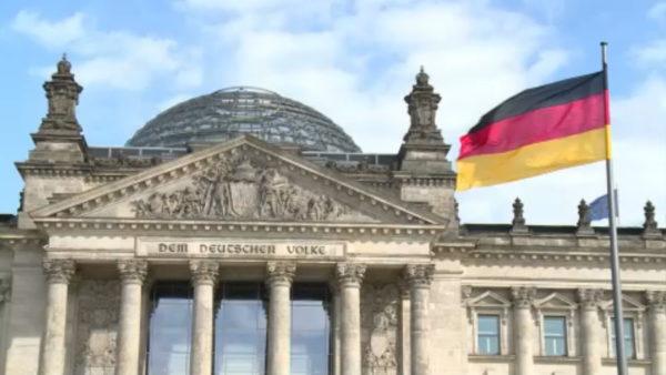 Vendimi drastik në Gjermani, të infektuarit e pavaksinuar nuk paguhen gjatë karantinës