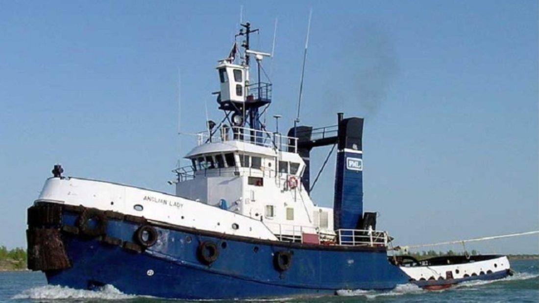Mbytet kapiteni i peshkarexhes ne Durres 1100x620