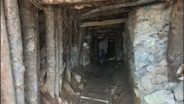 """""""Faji i mbetet viktimës"""", minatorët denoncojnë kushtet e punës, MIE: Të punohet sipas protokollit"""