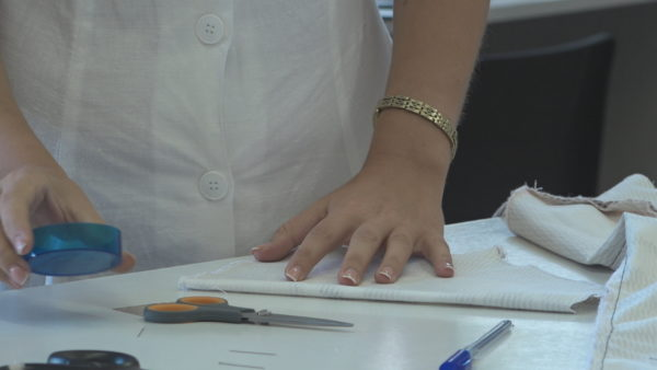 Formimi profesional, alternativë për shumë të rinj për t'u integruar në tregun e punës