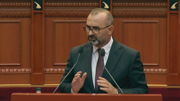 Organet e Vetingut, PS kërkon votat e opozitës për shtyrjen e afatit kushtetues