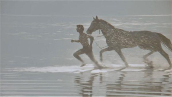 """""""Vdekja e kalit"""", rijetëzimi i një filmi"""