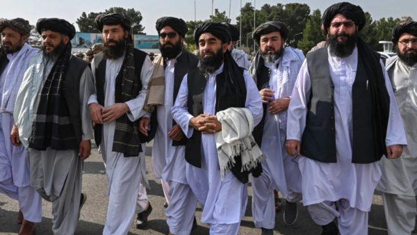 SHBA reagon për qeverinë e talebanëve: Ka disa të kërkuar, mungojnë gratë