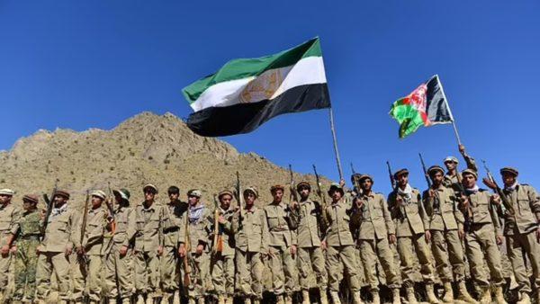 Raportime kontradiktore, talebanët festojnë rënien e Panjshirit, rezistenca mohon