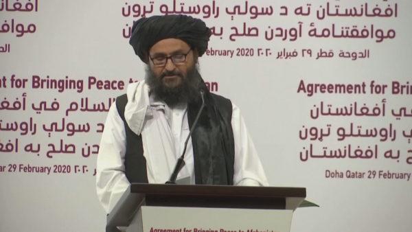 Talebanët do të shpallin qeverinë e re, Baradar pritet të jetë në krye. Vijon rezistenca në Panjshir