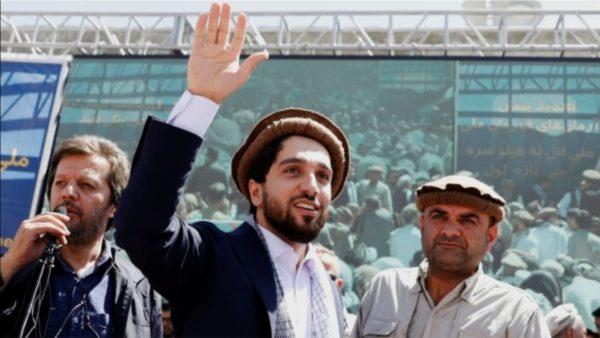 Lideri i rezistencës në Panjshir: Gati të negociojmë me talebanët