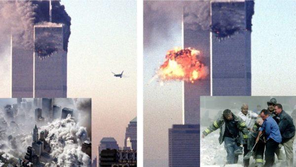 11 shtatori, imazhet që nuk do të fashiten kurrë