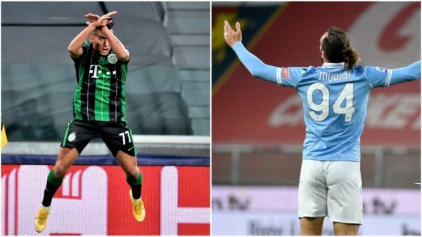 Europa League, Uzuni shënjestron Leverkusen, Hysaj e Strakosha e nisin nga stoli