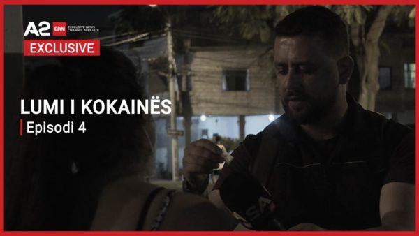 """Lumi i kokainës… """"Shqiptarët në Ekuador, si të dërguarit e karteleve meksikane"""""""