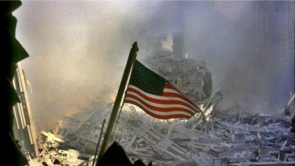 20 vjet nga 11 shtatori: Amerika përkujton sulmet terroriste, për herë të parë pa luftë. Biden apelon për unitet