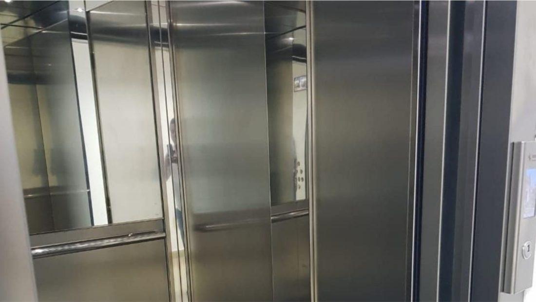 ashensori shkeputet ne tirane 1100x620