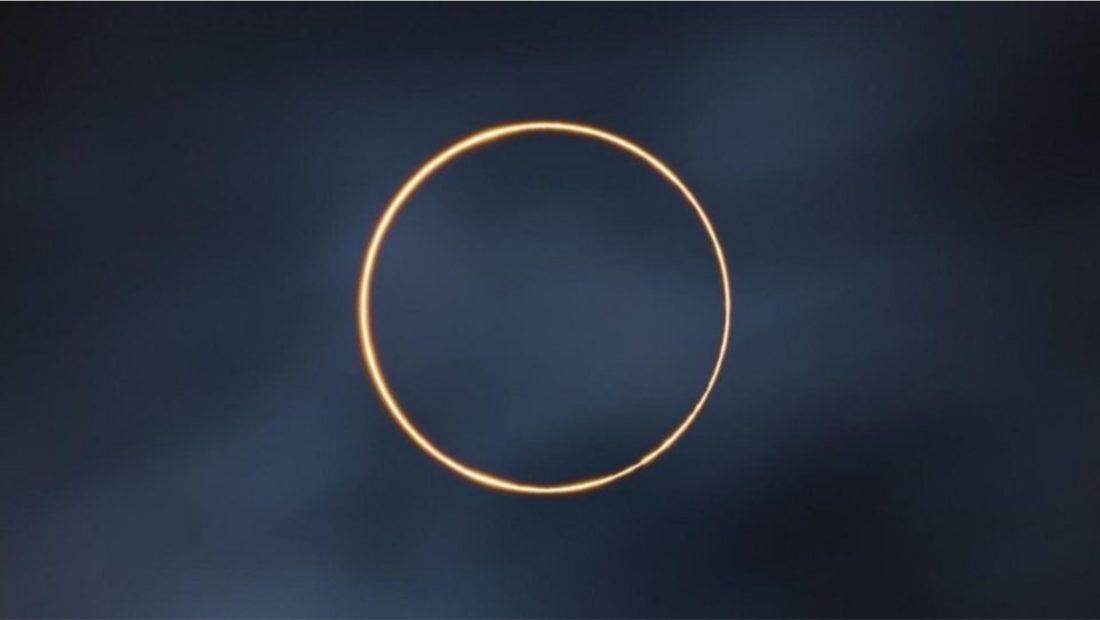 astronomi 1100x620