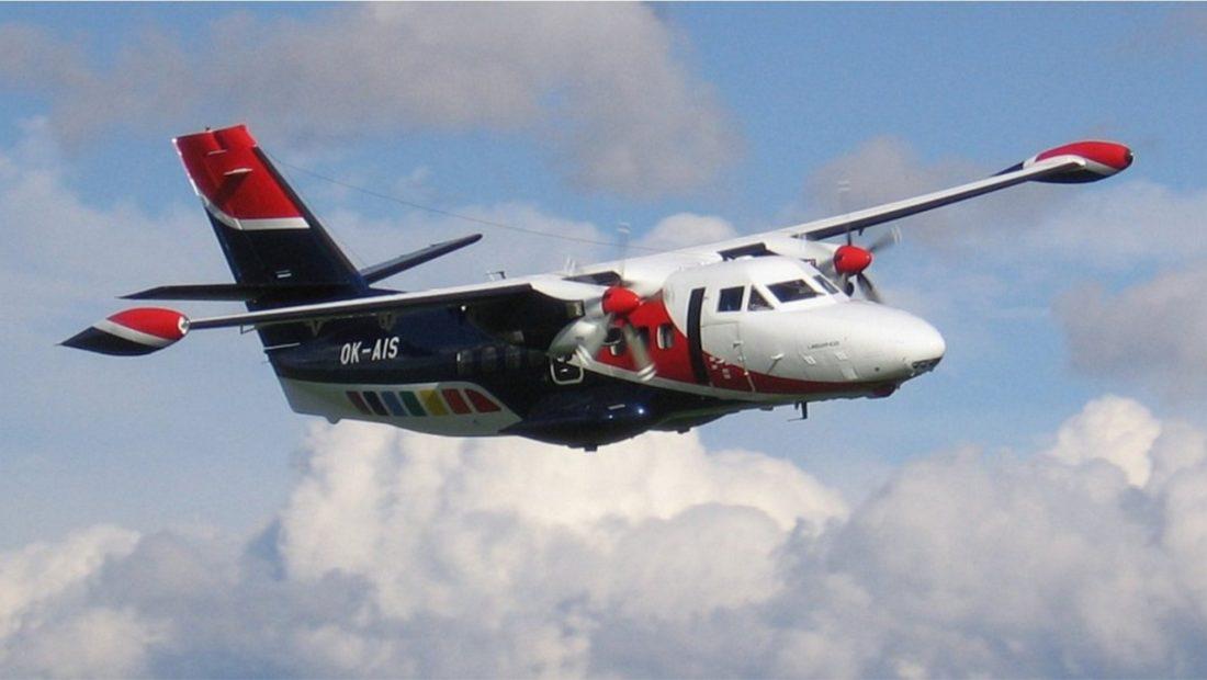 avioni ne rusi rrezohet 1100x620