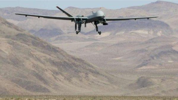 SHBA pranon gabimin tragjik, vdiqën 10 civilë të pafajshëm nga sulmi me dron
