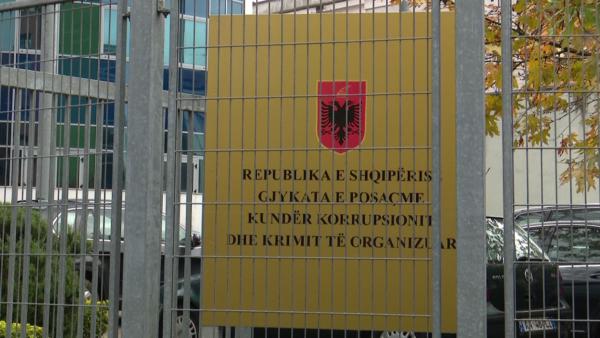 Kalon për Gjykim dosja ndaj Florenc Çapjas dhe Jorgo Lekut