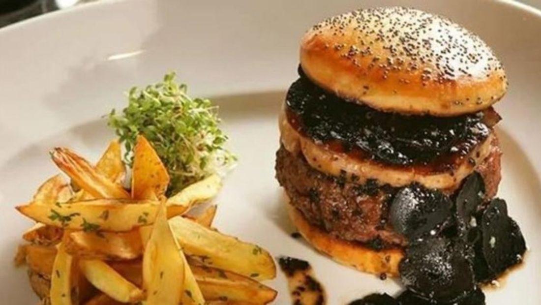 hamburger 1100x620