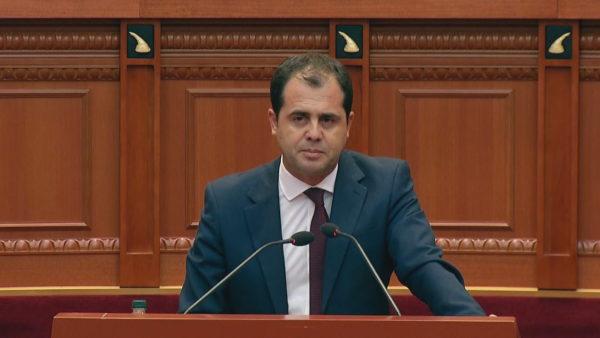 Zgjatja e afatit të vetingut, PD i përgjigjet qeverisë: Kundërshtohet nga komisioni i Venecias