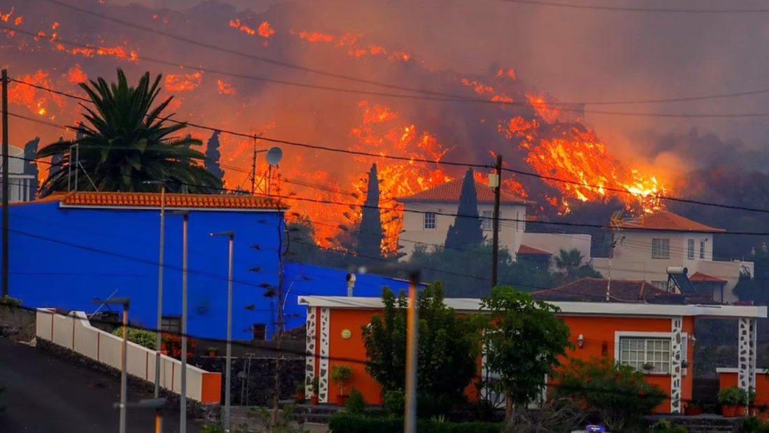 la palma shperthen vulcan vullkani 1100x620