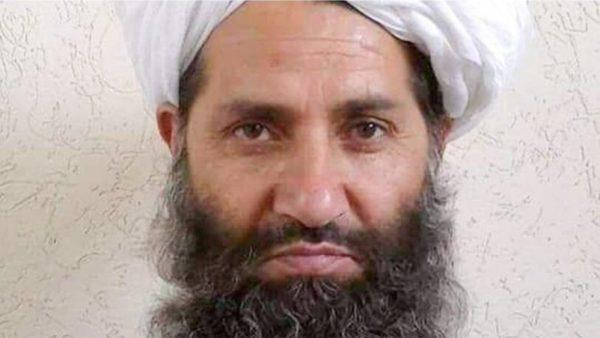 Sheiku Haibatullah Akhundzada drejt emërimit si udhëheqës suprem i Afganistanit