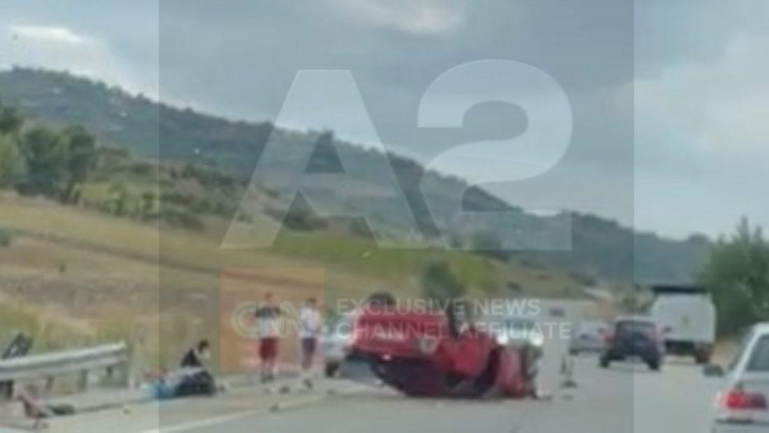 makina aksident 1100x620