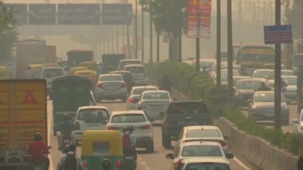 Ndotja e ajrit, OBSH: Më i rëndë nga se mendohej, 7 milionë vdekje në vit