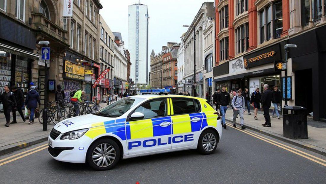 policia britanike angleze londer emigrante shqiptare 1100x620