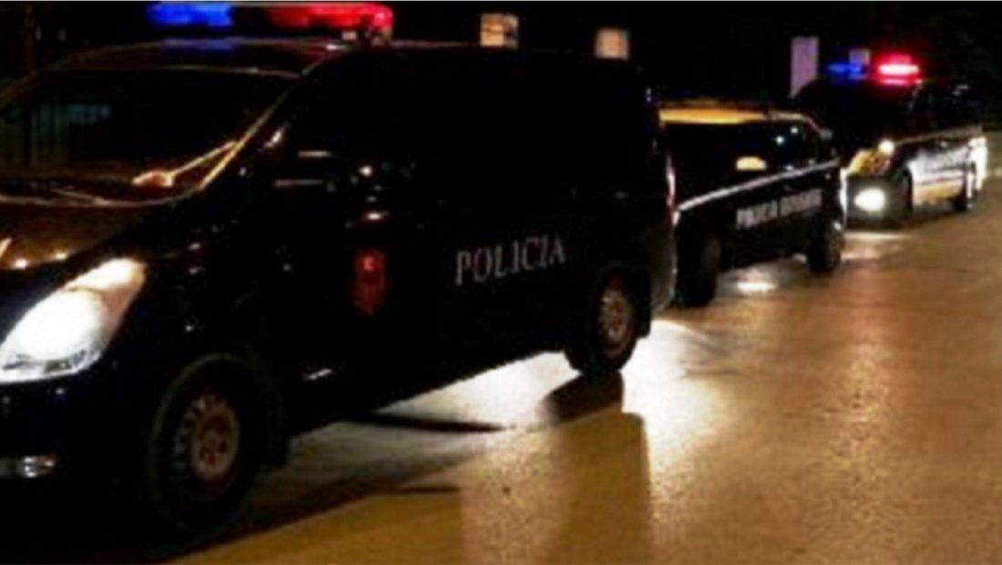 policia y 1100x620