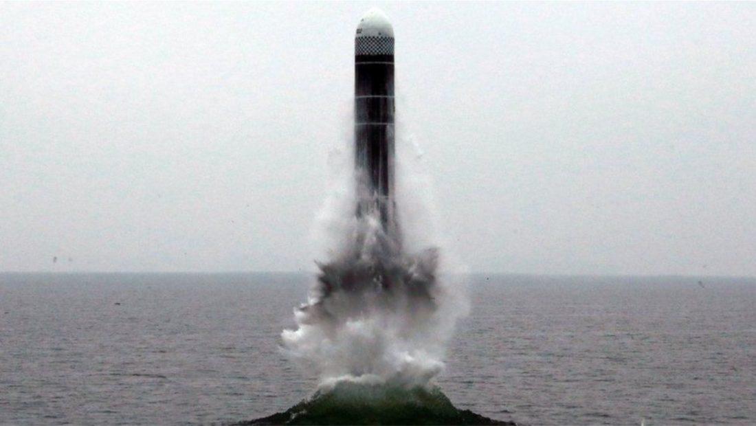 raketa 2 1100x620