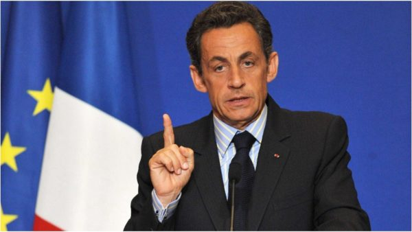 1 vit burg për Sarkozy, ish-presidenti francez dënohet për fonde ilegale në fushatë