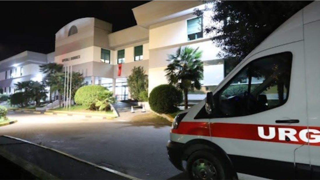 spitali y 1100x620