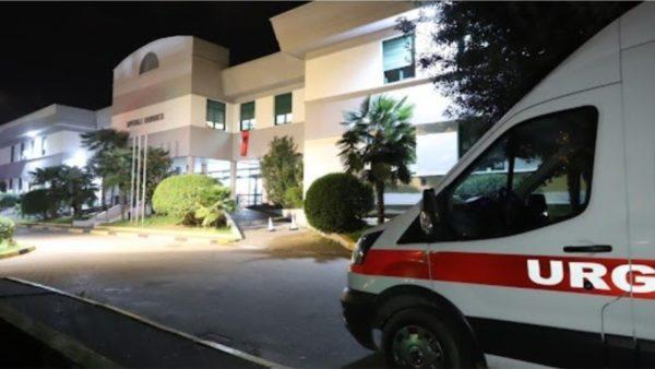 Durrës, dhjetëra dasmorë përfundojnë në spital nga helmimi