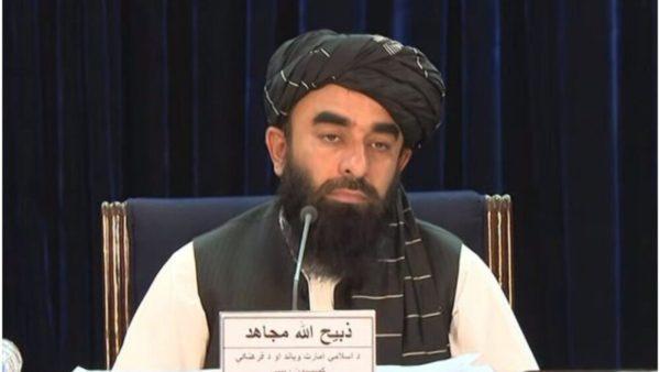 Talebanët shpallin qeverinë e re për Afganistanin: Rendi është zgjidhur, prioritet është zhdukja e varfërisë