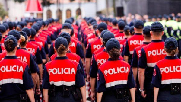 Tenderi i uniformave të Policisë, Gjykata nuk i kthen telefonin ish-drejtoreshës së Blerjeve